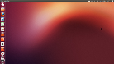 Distro Watch: The Best Linux Distributions For 2014